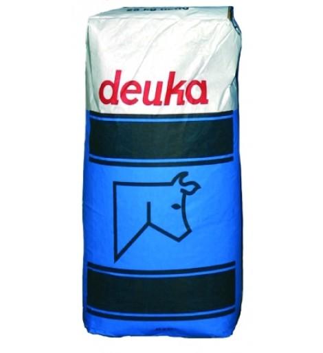 Deuka-Lämmerpellets-NG-gek-25k