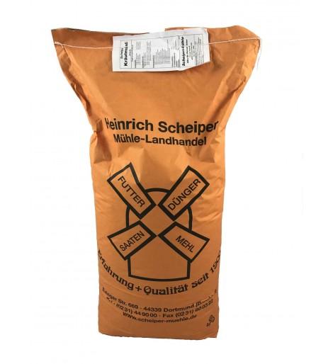 Scheipers Kräutermüsli 25 kg 1512x2016