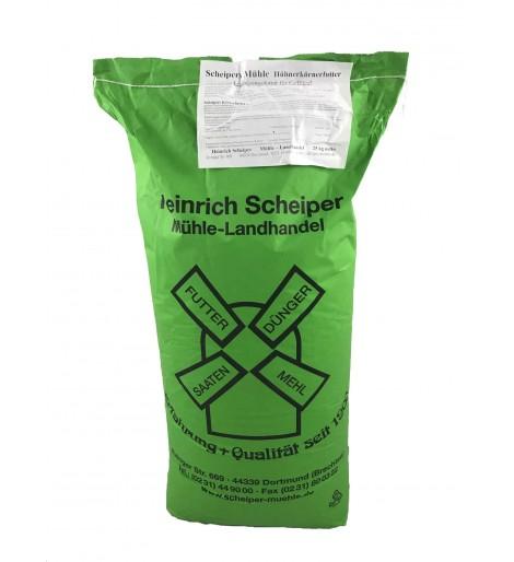Scheipers Huehnerkoernerfutter 25 kg 1512x2016