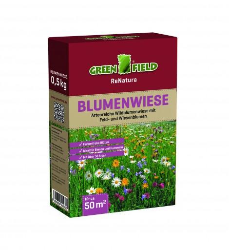 Greenfield-Blumenwiese-0,5k