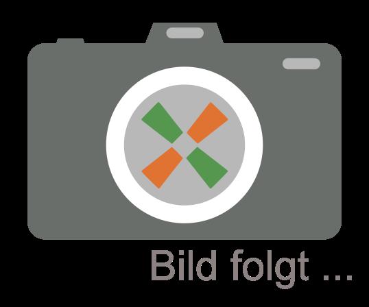 Greenfield-Blumenwiese-Aussaat-0,5k