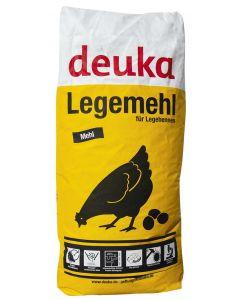 Deuka Legemehl 5 kg