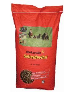 Deukavallo Getreidevital 15kg