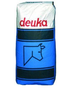 Deuka Schaffutter Premium gek. 25kg