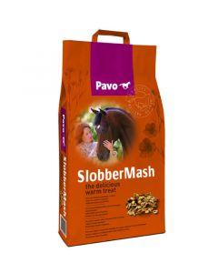 Pavo SlobberMash 6 kg