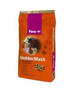 Pavo SlobberMash 15 kg