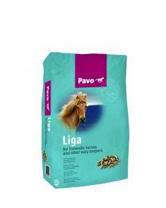 Pavo Liga 20 kg