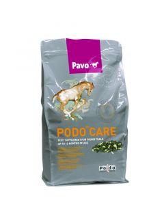 Pavo PodoGrow 20 kg