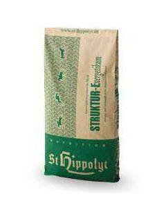 St.Hippolyt Struktur E 20 kg