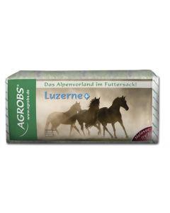 Agrobs Luzerne Plus 15 kg
