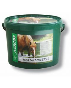 Agrobs Naturmineral 3kg