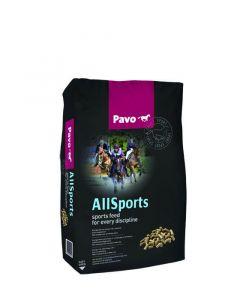 Pavo AllSports 20 kg