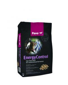 Pavo EnergyControl 20 kg