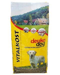 Deuka Dog Vitalkost 15 kg