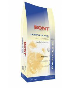 Bont Complete Pur 15 kg