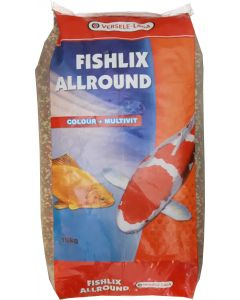 Fishlix Allround 10kg
