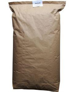 Walzhafer schwarz/gelb 25kg