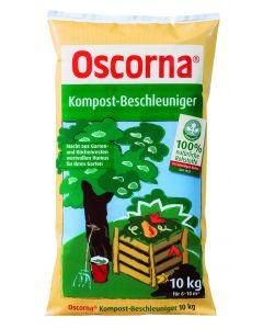 Oscorna Kompost-Beschleuniger 10kg