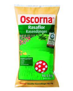 Oscorna Rasaflor 10,5kg