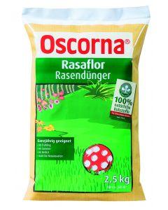 Oscorna Rasaflor 2,5kg