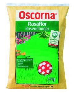 Oscorna Rasaflor 5kg