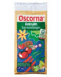 Oscorna Animalin 20kg