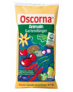 Oscorna Animalin 10,5kg