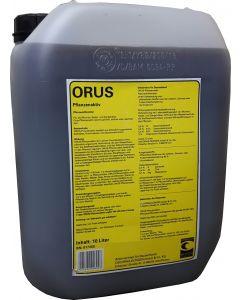 Oscorna Orus Pflanzenaktiv 10l