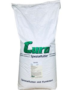 Curo Lege Allein Ö-linie 25kg