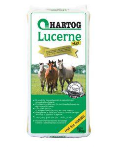 Hartog Lucerne-mix 18kg