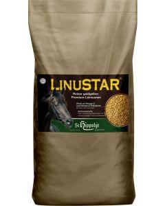 St. Hippolyt LinuStar 25kg