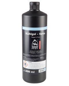 Pfiff Kühlgel-forte 1000ml