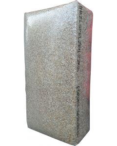 Dinkelspelz Dinkelspreu Einstreu 22kg
