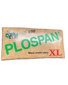 Plospan XL Holzspäne Einstreu 20kg