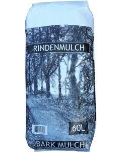Oosterbeek Rindenmulch 0-40 60l