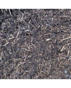 Rindenmulch 0-30 mm fein 185l