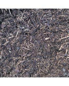 Rindenmulch fein 0-30 1m³