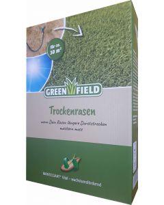 Greenfield Trockenrasen 1kg