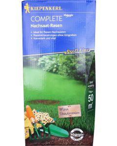 Kiepenkerl Complete Nachsaat-Rasen 1kg