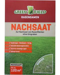 Greenfield Nachsaat 2kg