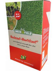 Greenfield Nachsaat-Mantelsaat 0,5kg