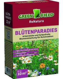 Greenfield Blütenparadies 0,25kg