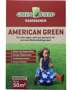 Greenfield American Green 1kg