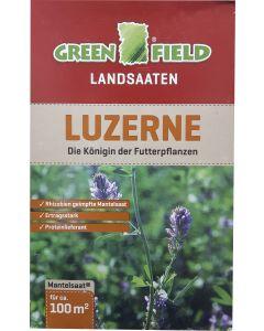 Greenfield Luzerne 0,5kg