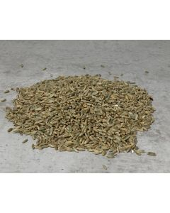 Speiseroggen Bio 1kg