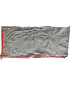 Jutesack 60/110cm 50 kg