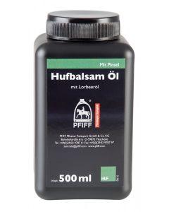 Pfiff Hufbalsam Öl 500ml