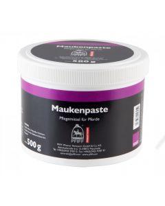 Pfiff Maukenpaste 500g