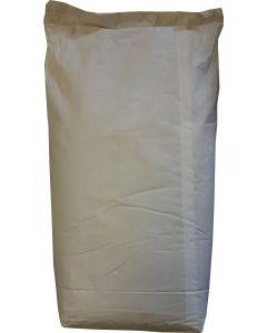 Weizenmehl Type 1050 25kg