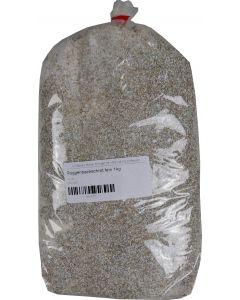Roggenbackschrot fein 1kg
